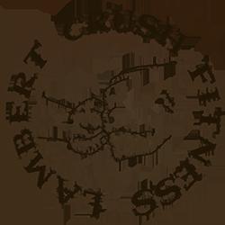 Lambert Crush Fitness